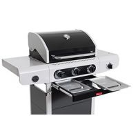 Barbecook Siesta 310 Black edition - afbeelding 2