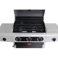 Barbecook Siesta 310 Black edition - afbeelding 3