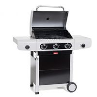 Barbecook Siesta 310 Black edition - afbeelding 1