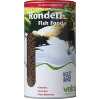 Rondett power food 425 g/ 1250 ml