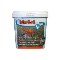 Maerl 1000 ml